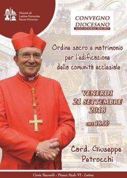Convegno Petrocchi-flyer